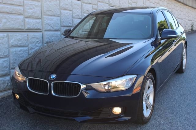 2013 BMW 328i in Decatur, GA 30032