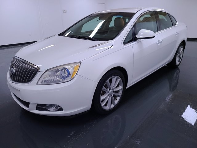 2012 Buick Verano in Union City, GA 30291