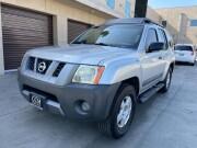 2007 Nissan Xterra in Pasadena, CA 91107