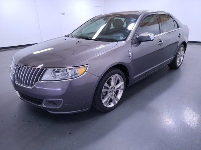 2012 Lincoln MKZ in Jonesboro, GA 30236