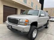 2005 GMC Yukon XL in Pasadena, CA 91107