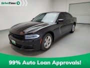 2018 Dodge Charger in Torrance, CA 90504