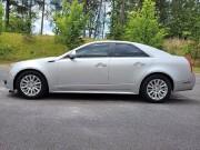 2011 Cadillac CTS in Buford, GA 30518
