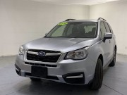 2018 Subaru Forester in Oklahoma City, OK 73139