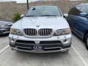 2004 BMW X5 in Pasadena, CA 91107