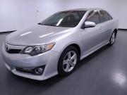 2014 Toyota Camry in Lawrenceville, GA 30046