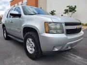 2011 Chevrolet Tahoe in Buford, GA 30518