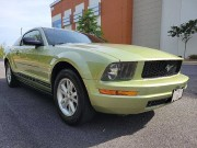 2005 Ford Mustang in Buford, GA 30518