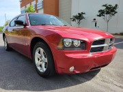 2009 Dodge Charger in Buford, GA 30518