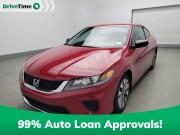 2015 Honda Accord in Duluth, GA 30096