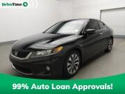 2013 Honda Accord in Duluth, GA 30096