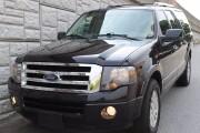 2014 Ford Expedition EL in Decatur, GA 30032