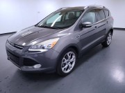 2014 Ford Escape in Lawreenceville, GA 30043