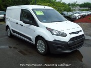 2016 Ford Transit Connect in Blauvelt, NY 10913-1169