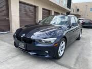 2013 BMW 320i in Pasadena, CA 91107