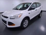 2014 Ford Escape in Jonesboro, GA 30236