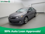 2014 Toyota Camry in Raleigh, NC 27604