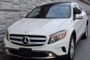 2015 Mercedes-Benz GLA 250 in Decatur, GA 30032
