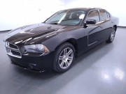 2014 Dodge Charger in Union City, GA 30291