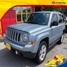 2013 Jeep Patriot in Austell, GA 30168
