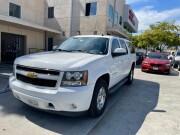 2013 Chevrolet Suburban in Pasadena, CA 91107
