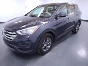 2015 Hyundai Santa Fe in Stone Mountain, GA 30083