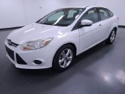 2014 Ford Focus in Lawrenceville, GA 30046