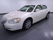 2011 Buick Lucerne in Snellville, GA 30078
