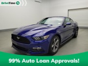 2016 Ford Mustang in Marietta, GA 30062