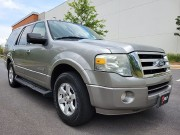 2008 Ford Expedition in Buford, GA 30518