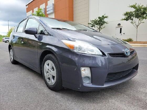 2010 Toyota Prius in Buford, GA 30518 - 1865122