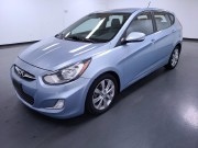 2013 Hyundai Accent in Marietta, GA 30060