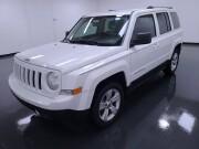 2012 Jeep Patriot in Union City, GA 30291