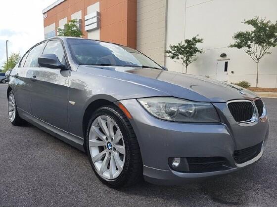 2011 BMW 328i in Buford, GA 30518 - 1865780