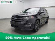 2015 Ford Edge in Stone Mountain, GA 30083