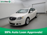 2014 Buick Verano in Raleigh, NC 27604