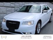 2016 Chrysler 300 in Decatur, GA 30032