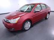 2011 Ford Focus in Lawrenceville, GA 30046