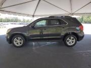 2013 Chevrolet Equinox in Snellville, GA 30078