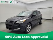 2015 Ford Escape in Raleigh, NC 27604