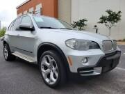 2008 BMW X5 in Buford, GA 30518