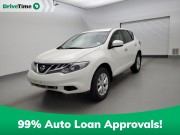 2014 Nissan Murano in Raleigh, NC 27604