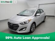 2016 Hyundai Elantra in Raleigh, NC 27604
