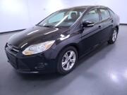 2014 Ford Focus in Union City, GA 30291