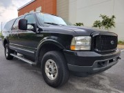 2004 Ford Excursion in Buford, GA 30518