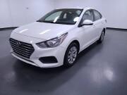 2019 Hyundai Accent in Stone Mountain, GA 30083