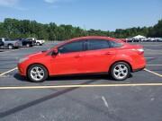 2014 Ford Focus in Marietta, GA 30060