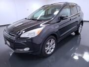 2013 Ford Escape in Union City, GA 30291