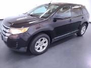 2013 Ford Edge in Jonesboro, GA 30236