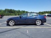 2014 BMW 320i in Jonesboro, GA 30236